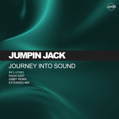 Jumpin Jack - Journey Into Sound - Jacked Up Digital - 03:15 - 24.04.2020