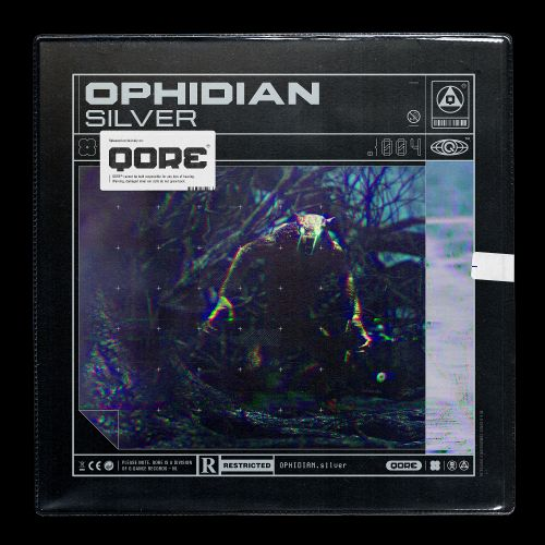 Ophidian - Silver - QORE - 05:15 - 23.04.2020