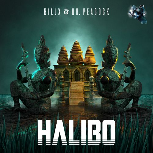 Billx and Dr. Peacock - Halibo - Frenchcore Worldwide - 04:46 - 22.05.2020