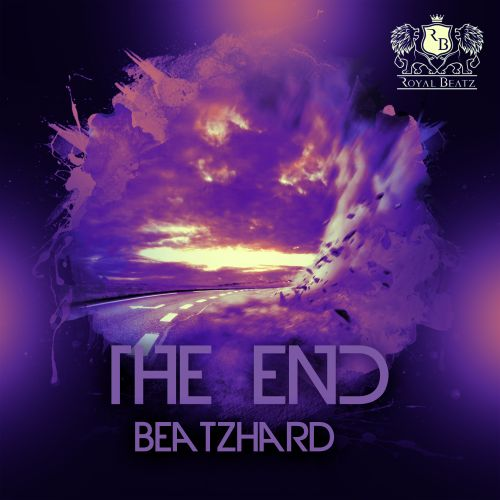 BeatzHard - The End - Royal Beatz - 03:43 - 29.05.2020