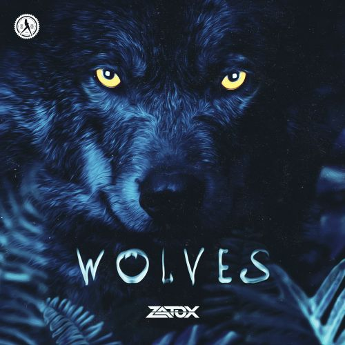 Zatox - Wolves - Dirty Workz - 05:35 - 10.06.2020