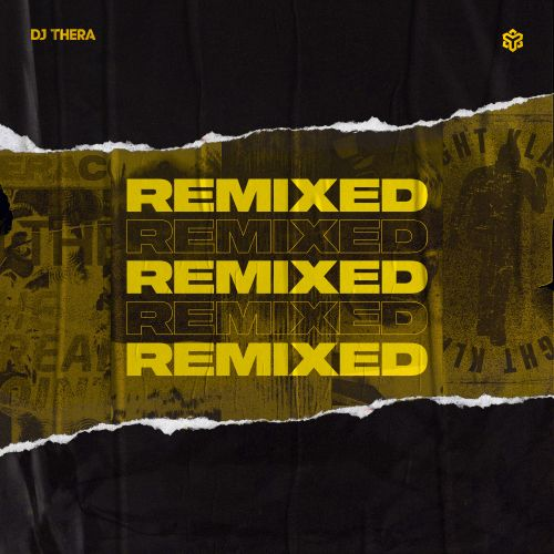 Dj Thera - Exploration (Hartsky Remix) - TC Records - 04:20 - 10.07.2020