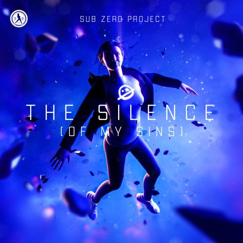 Sub Zero Project - The Silence (Of My Sins) - Dirty Workz - 04:28 - 01.07.2020