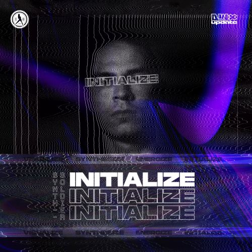 Synthsoldier - INITIALIZE - Dirty Workz - 03:59 - 11.08.2020