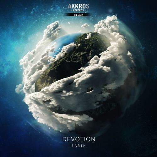 Devotion - Earth - Akkros Records - 05:37 - 16.09.2020