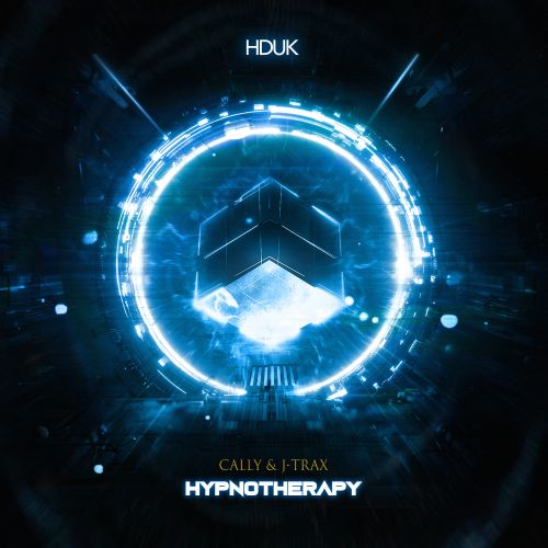 Cally & J-Trax - Hypnotherapy - HDUK - 02:56 - 21.09.2020
