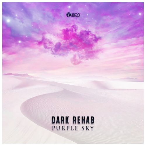 Dark Rehab - Purple Sky - Fusion Records - 05:49 - 28.09.2020