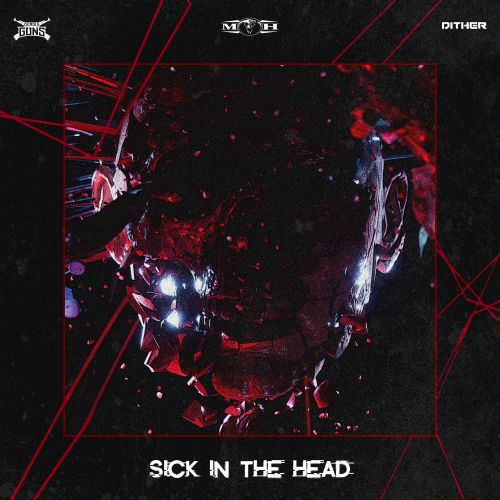 Deadly Guns and Dither - Sick In The Head - Masters of Hardcore - 04:00 - 09.10.2020