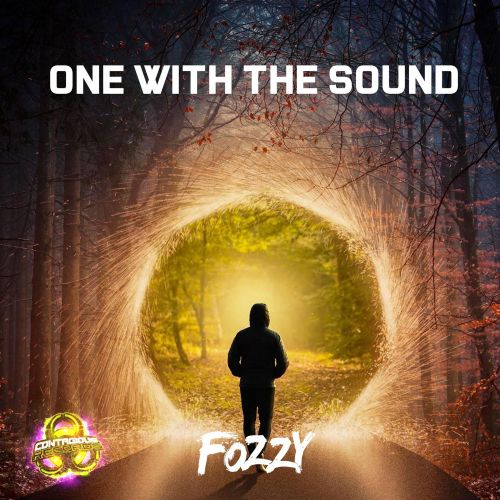 Fozzy - One With The Sound - Contagious Records - 04:24 - 24.10.2020