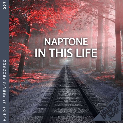 Naptone - In This Life - Hands Up Freaks - 04:05 - 23.10.2020
