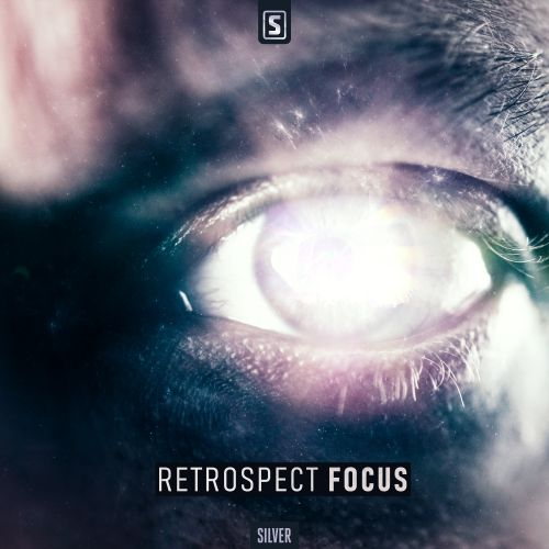 Retrospect - Focus - Scantraxx Silver - 03:47 - 11.11.2020