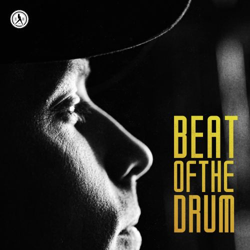Coone - Beat Of The Drum - Dirty Workz - 04:10 - 31.12.2020