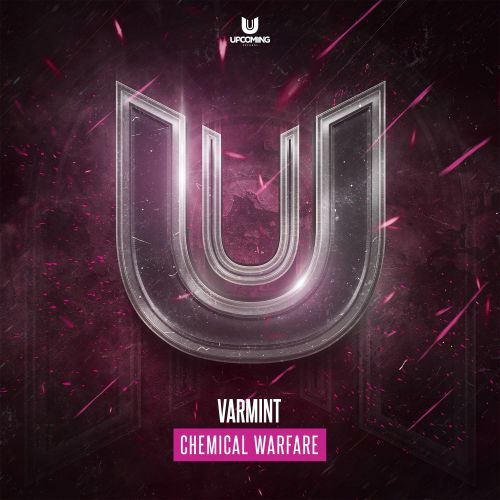Varmint - Chemical Warfare - Upcoming Records - 04:44 - 26.02.2021