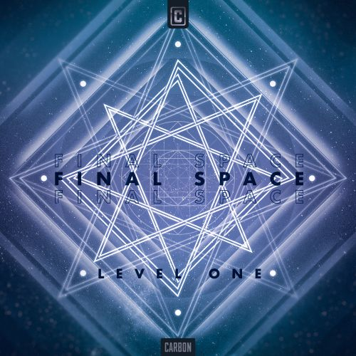 Level One - Final Space - Scantraxx Carbon - 03:19 - 16.03.2021