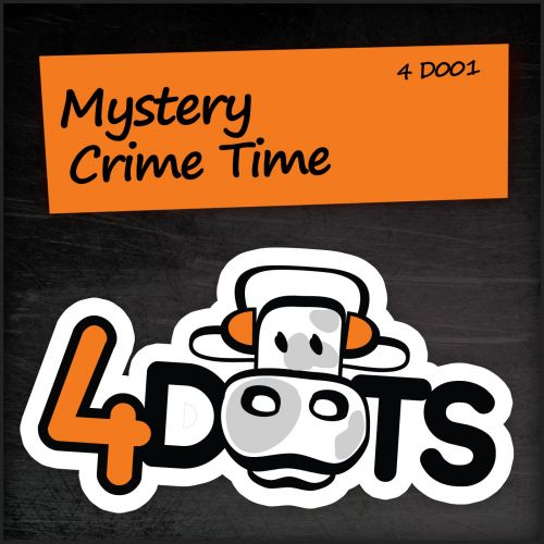 Mystery - Crime Time - 4 Dots - 05:40 - 06.09.2010